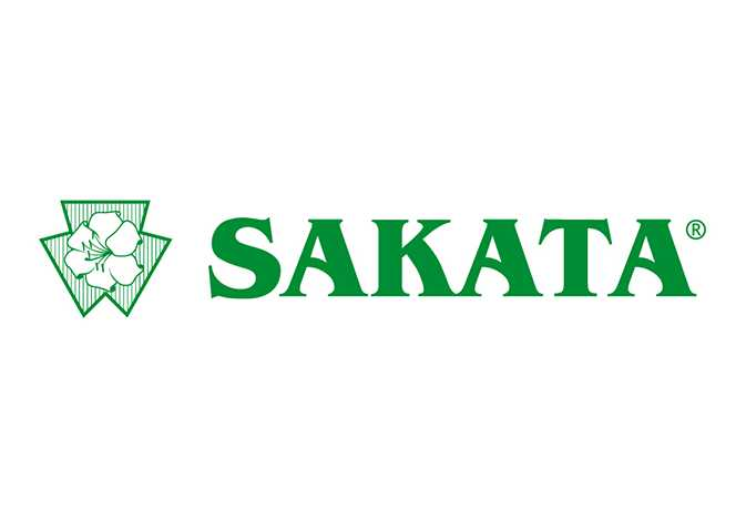 Sakata Seed India Private Limited